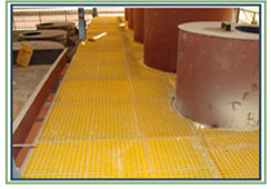 Corrosion Resistant Linings